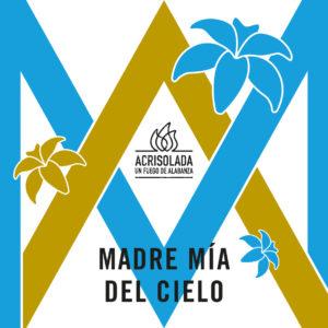 Marie-CD