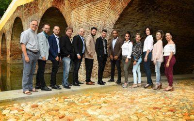 Grupo-completo-bajo-el-puente-del-Yayabo-2