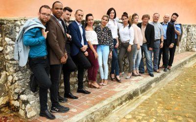 Grupo-completo-bajo-el-puente-del-Yayabo-4